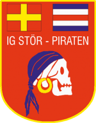 IG-Stör-Piraten